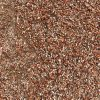 Recyclingmaterial-RMH-0-8 mm
