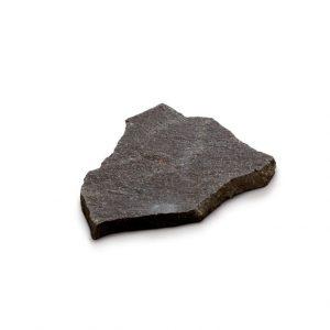 Aufnahme einer PANNONIA Steinplatte in Porphyr-profido-misto