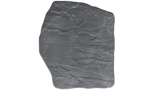 Aufnahme einer PANNONIA Steinplatte in ardesia