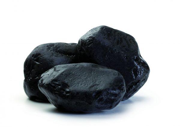 Aufnahme von PANNONIA Zierstein in ebano-schwarz