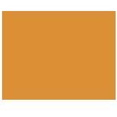 PANNONIA Asbestzement Icon