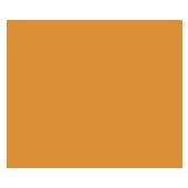 PANNONIA Baustellenabfälle Icon