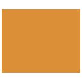 PANNONIA Bodenaushub Icon