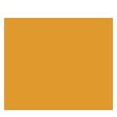 PANNONIA Mineralwolle Icon